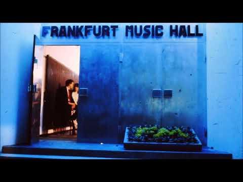 Retro Techno Classics - Sound of Frankfurt Mix 1