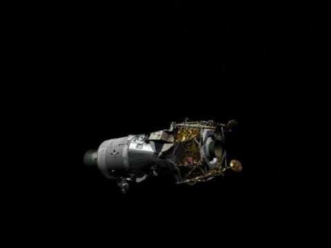 apollo 13 mission transcript - photo #41