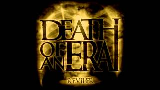 Download Death Of An Era - Reviler MP3 song and Music Video