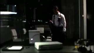Repeat youtube video Business Strip (part 1) by Gregg Homme Underwear.flv