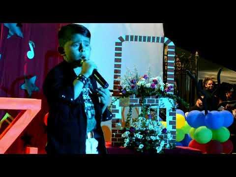 Juan Cancion Baranoa De Festival La En Felipe QdoWCBxer