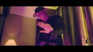 CAPITAL BRA ft. KURDO ►ALLE ZITTERN◄ (prod.Zinobeats)(Musikvideo)