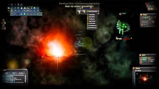 Darkorbit DE4: Jimos
