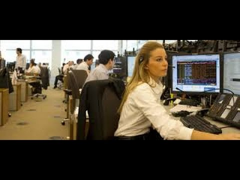 Binary Options Fidelity