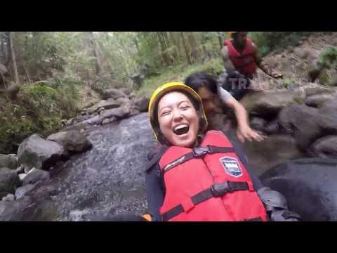 MTMA - Trip Seru Ga Perlu Jauh, Ada Di Jawa Barat! (10/11/18) Part 3