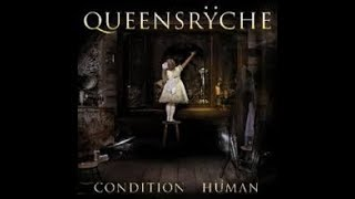 Queensryche - The Aftermath
