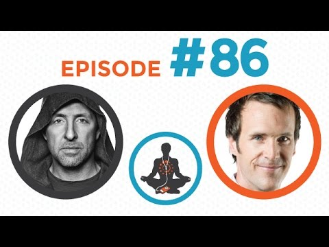 Podcast #86 - Your Personal Paleo Code w/ Chris Kresser - Bulletproof Radio