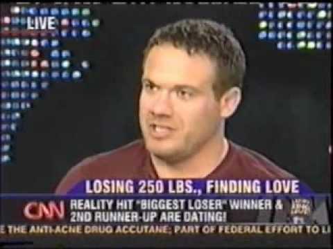 Loser dating video