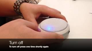 Jbl wireless micro review