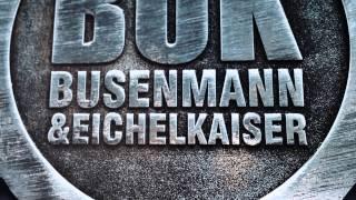 Busenmann & Eichelkaiser - Zeep Zoop