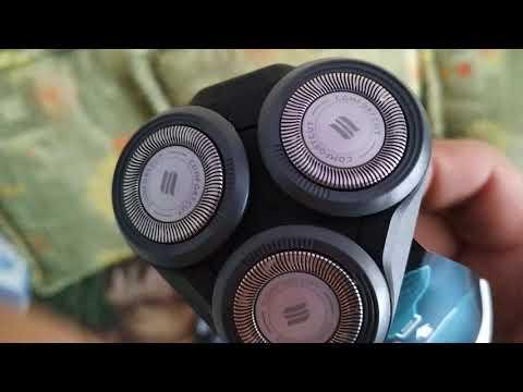 Электробритва PHILIPS Series 5000 S5250/06
