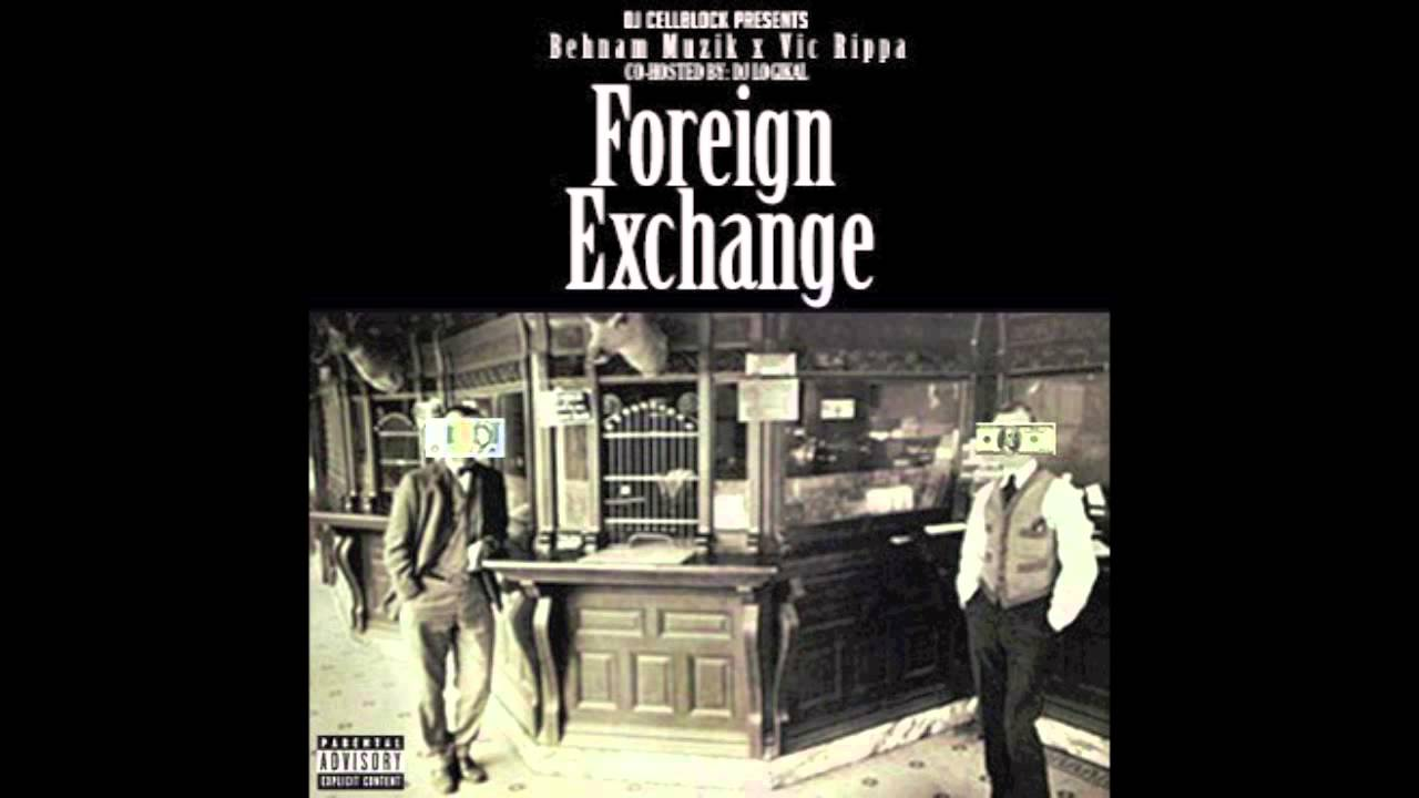 Bryson Tiller - Exchange (Oshea remix) - YouTube