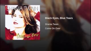 Black Eyes, Blue Tears