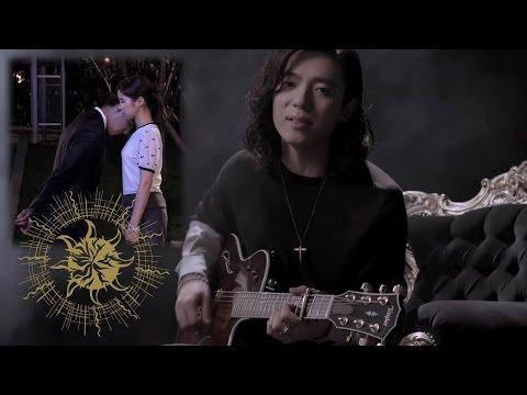 GJ蔣卓嘉《想說》(三立偶像劇【莫非,這就是愛情】片尾曲)官方版MV