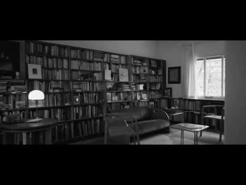 Rafael Moneo nos abre las puertas de su estudio