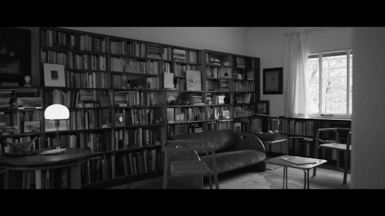 rafael moneo nos abre las puertas de su estudio youtube