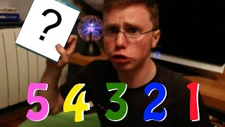 Top 5 mes jeux préférés Jojo Bernard