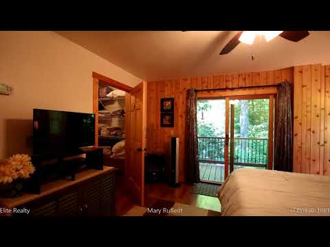 15381 360th St. Stanley, WI