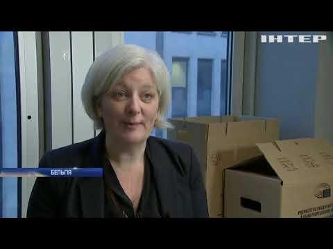 Подробности: Британські дипломати у ЄС масово пакують валізи