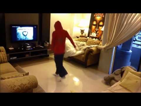 Hardstyle Shuffle - Paxi Fixi [Whee]