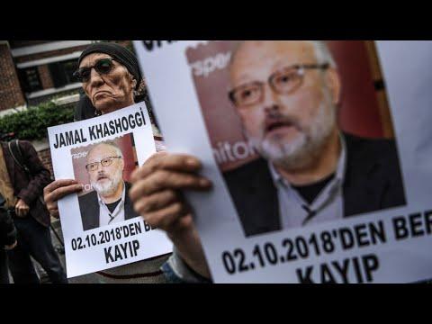 الأمم المتحدة: مقتل خاشقجي جريمة متعمدة خطط لها ونفذها ممثلون للدولة السعودية