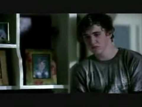 Cold Case Kyle Gallner Better Than Alone