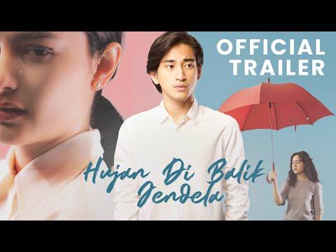 Official Trailer Hujan Di Balik Jendela  l 13 Februari Di KlikFilm