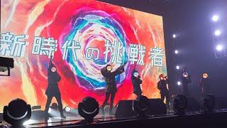 【ライブ映像】Next Stage!!/すとぷり