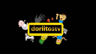 doriitostv soundtrack [HQ]