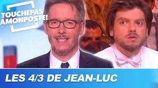 Les 4/3 de Jean-Luc Lemoine : La Grande Rassrah 3 !