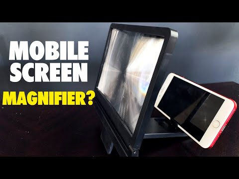 magna-vision-review:-mobile-device-screen-enlarger