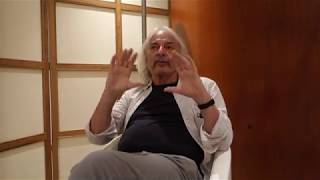 Video: Intervista a Enrico Rava