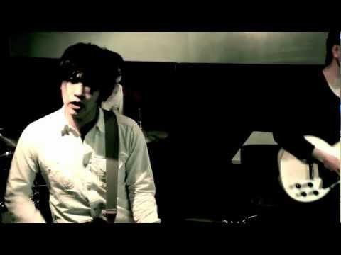 folt - YOU 【MV】