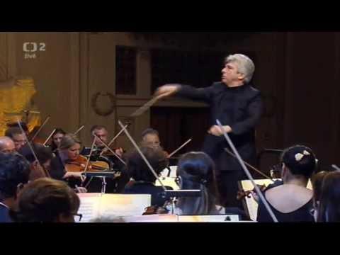 Bedřich Smetana: Má vlast - Prague Spring 2013 Opening Concert
