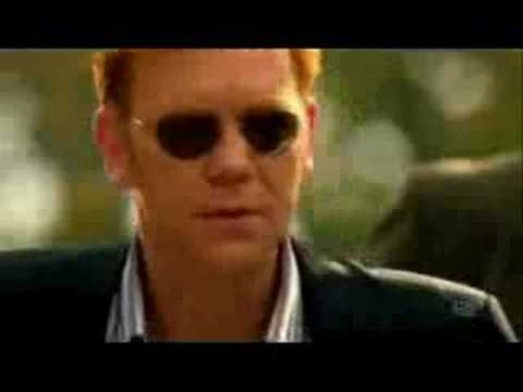 david caruso yeah - photo #12