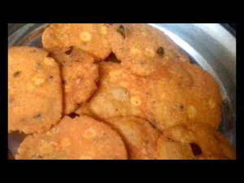gluten-free-rice-crackers/-thatai