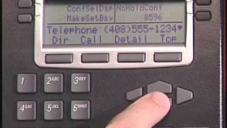 Nortel 2002 Express Directory