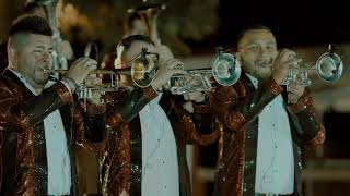 Смотреть клип Banda Carnaval - El Cajoncito
