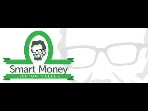 Pemo Theodore, Executive Producer SmartMoney Silicon Valley