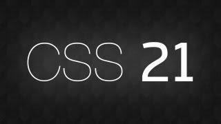 Уроки по CSS/CSS3. Часть 21. Медиазапросы (media queries)