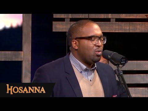 Samuel Joseph - Briser les chaînes / Alléluia sois élevé / Inonde ce lieu de ta présence