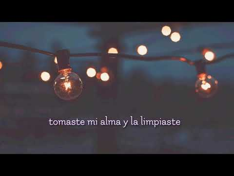 All i want (sub español)// Cover Emma Bale