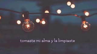 All i want (sub español)// Cover Emma Bale