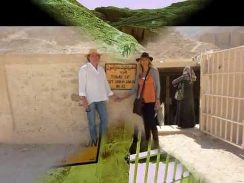 Luxor Day Tour, Luxor Day Trip