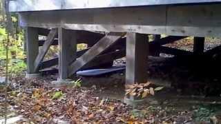 видео Виды деревянных домов | Рубленные дома Содействие