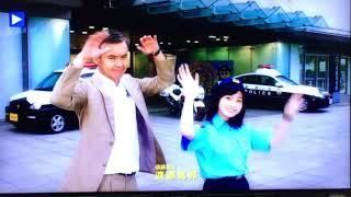 9/10に放送された「警視庁いきもの係」の最終回のエンディングです! 渡...