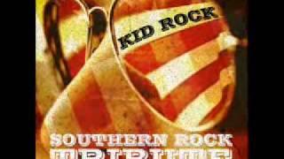 Collide - Kid Rock, Sheryl Crow, Bob Seger Tribute