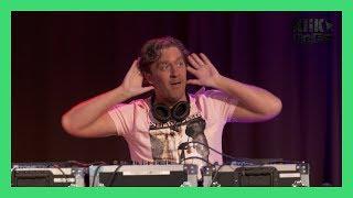 DJ Bennielekker | Klikbeet