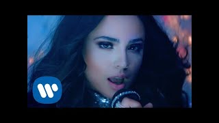 Galantis - San Francisco feat. Sofia Carson (Official Music Video) thumbnail