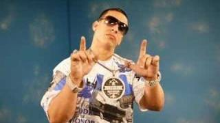 gangsta zone (remix)-tiraera pa don omar